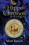 The Hippo-Chronos: AKA the Antikythera Key