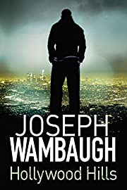Hollywood Hills por Joseph Wambaugh