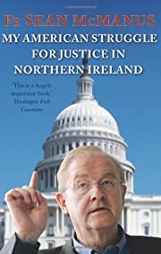 My American Struggle for Justice in Northern…