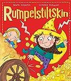 Rumpelstiltskin (My First Fairy Tales) de…