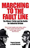 Marching to the Fault Line Book