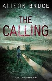 The Calling av Alison Bruce