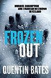 Frozen Out (1)