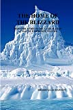 The home of the blizzard : being the story of the Australasian Antarctic Expedition, 1911-1914 : illustrated also with maps / by Douglas Mawson