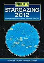 Philip's Stargazing 2012 by Heather…