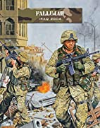 Fallujah: Iraq 2004 (Force on Force) by…