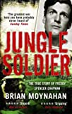 Jungle Soldier