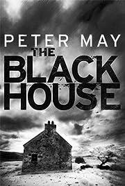 The Blackhouse – tekijä: Peter May