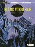 World Without Stars (1972) (Book) written by Pierre Christin; illustrated by Evelyn Tran-Le, Jean-Claude Mezieres