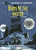 Birds of the Master (1973) (Book) written by Pierre Christin; illustrated by Evelyn Tran-Le, Jean-Claude Mezieres