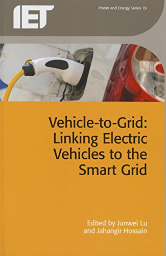 Technology pdf grid smart