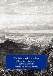 The Edinburgh Anthology of Scottish…