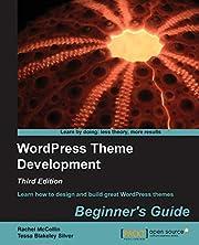 WordPress Theme Development -…