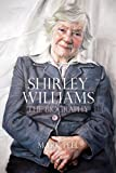 Shirley Williams : the biography / Mark Peel