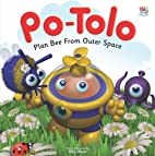 Po-Tolo by Olly Oliver