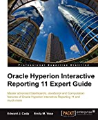Oracle Hyperion Interactive Reporting 11…