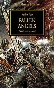 Fallen Angels (The Horus Heresy) por Mike…