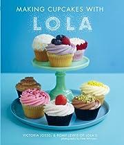 Making Cupcakes with LOLA – tekijä: Romy…