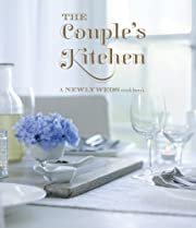 The Couple's Kitchen: A newlyweds cookbook…