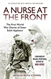 A nurse at the front : the Great War diaries of Sister Edith Appleton / edited by Ruth Cowen