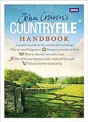 John Craven's Countryfile Handbook por…
