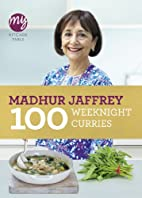100 Weeknight Curries (My Kitchen Table) by…