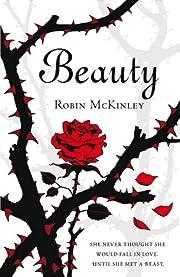 Beauty af Robin McKinley