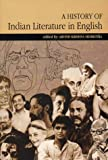 A history of Indian literature in English / Arvind Krishna Mehrotra, editor