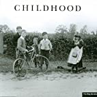 Childhood (The Way We Were) by English…
