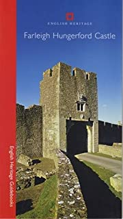 Farleigh Hungerford Castle (English Heritage…