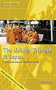 The Golden Triangle and Japan: Briefings af…