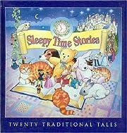 CHILDREN'S SLEEPY TIME STORIES par Christine…