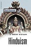 Hinduism : a short history / Klaus K. Klostermaier