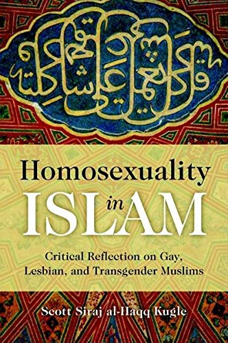 PDF] Homosexuality in Islam: Critical Reflection on Gay