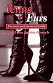 Venus in Furs: With Selected Letters of…