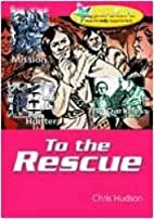 To the Rescue (Superstars Pupils) by…