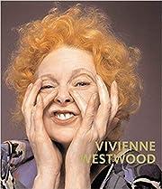 Vivienne Westwood (Va) af Claire Wilcox