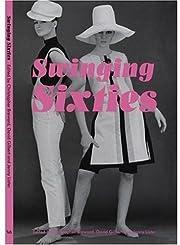 Swinging Sixties por Christopher Breward