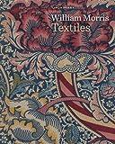 William Morris textiles / Linda Parry