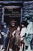 The Irish Storyteller by Georges Denis…
