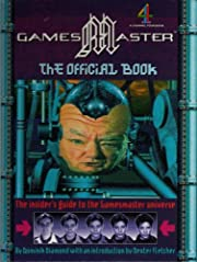 Insiders Guide to the Gamemaster Universe af…