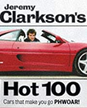 Clarkson's Hot 100 af Jeremy Clarkson