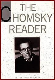The Chomsky Reader av Noam Chomsky