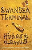 Swansea Terminal