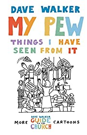My Pew: Things I Have Seen From It (v. 2) av…