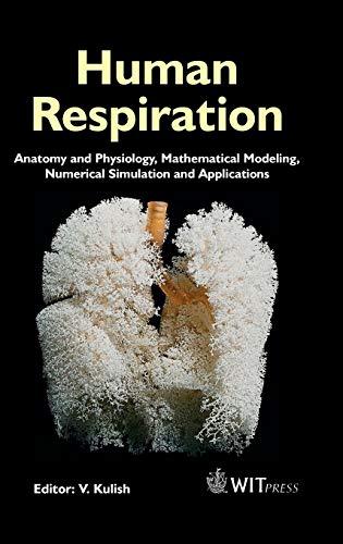 PDF] Human Respiration : Anatomy and Physiology, Mathematical
