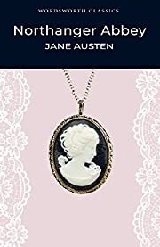 Northanger Abbey (Wordsworth Classics) por…