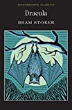 Dracula (Wordsworth Classics)