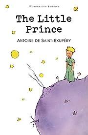 The Little Prince (Wordsworth Children's…