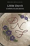 Little Dorrit (Wordsworth Classics) by…